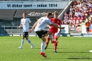 Osk-vs-Norrkoping-16