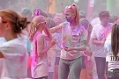 color me rad 13