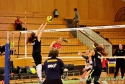 orebro volley lp viesto 07