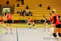 orebro volley lp viesto 17