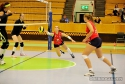 orebro volley lp viesto 18