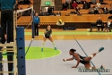orebro volley gislaved 04