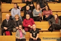 orebro volley gislaved 11