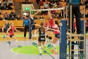 orebro volley gislaved 18