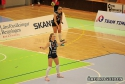 orebro volley gislaved 23